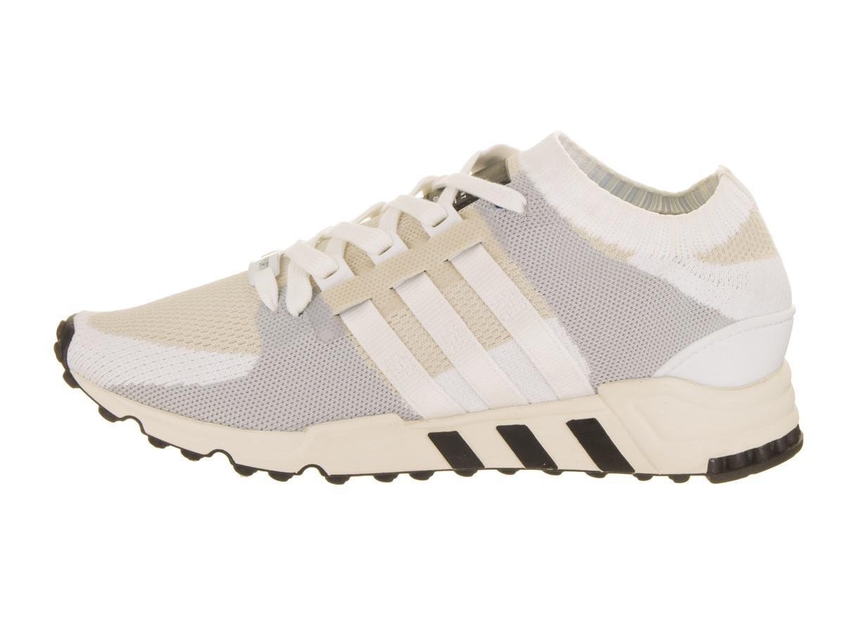 Lyst Adidas Originals Eqt Rf Support Rf Eqt Pk Originals Ftwwht cnero 9d293a