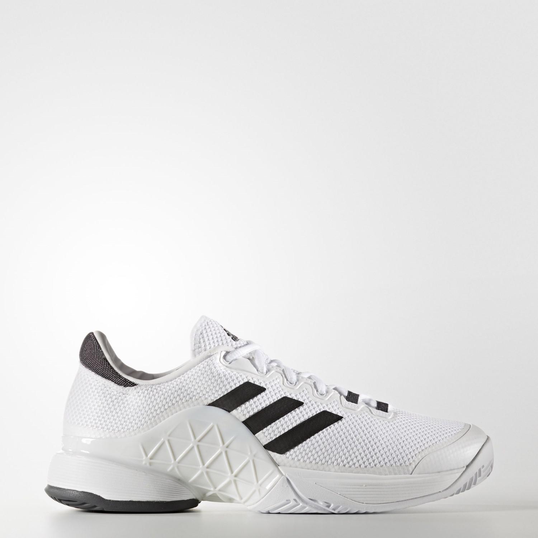 les chaussures adidas superstar 80 Éat blanc / core noir et or