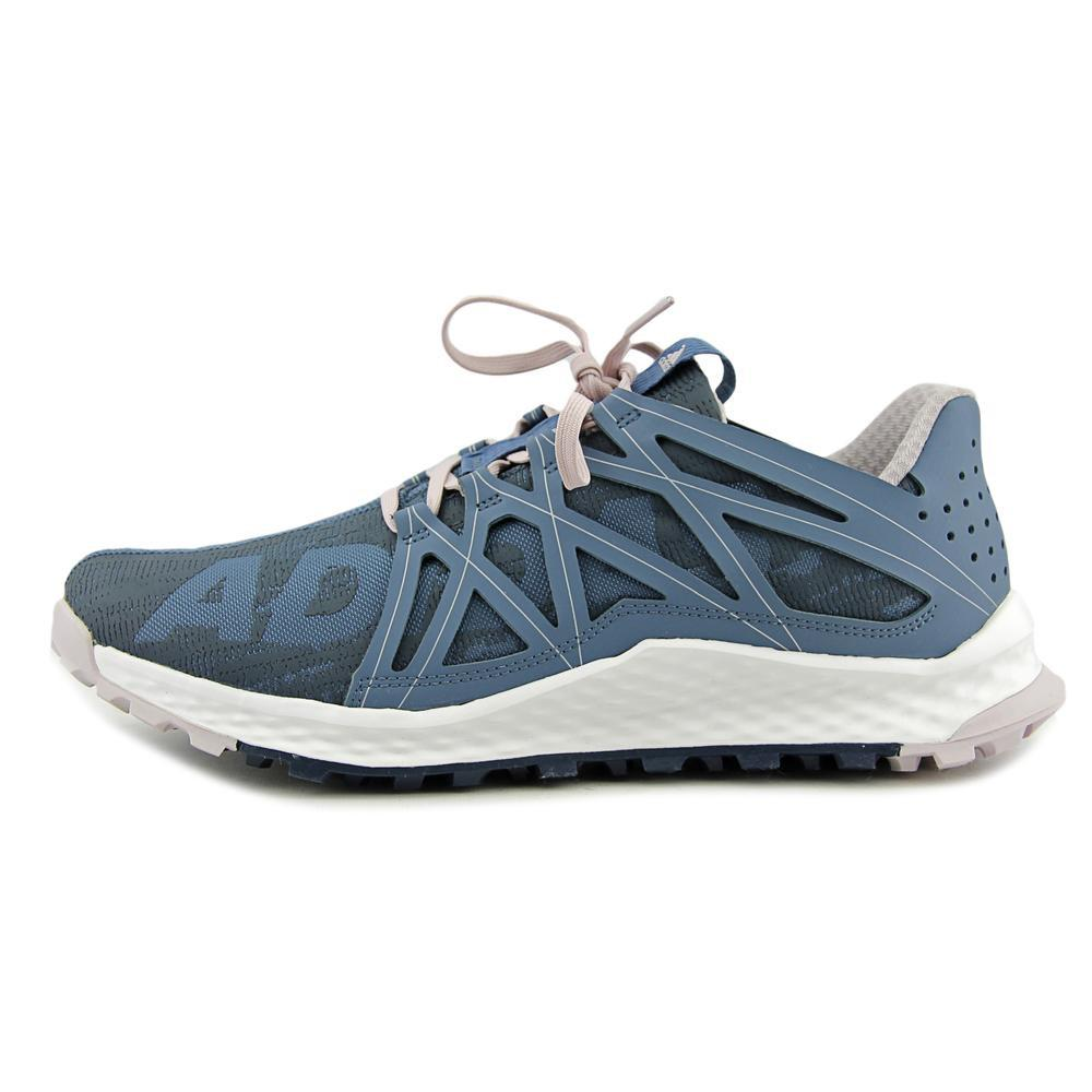 7d84ad5565708 Lyst - adidas Vigor Bounce Women Us 10.5 Blue Cross Training in Blue