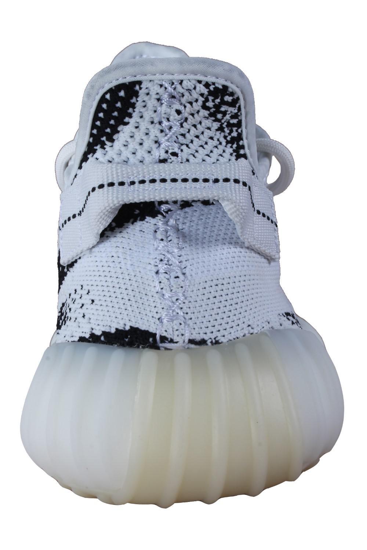fbe8781220676 Lyst - adidas Originals Mens Yeezy Boost 350 V2