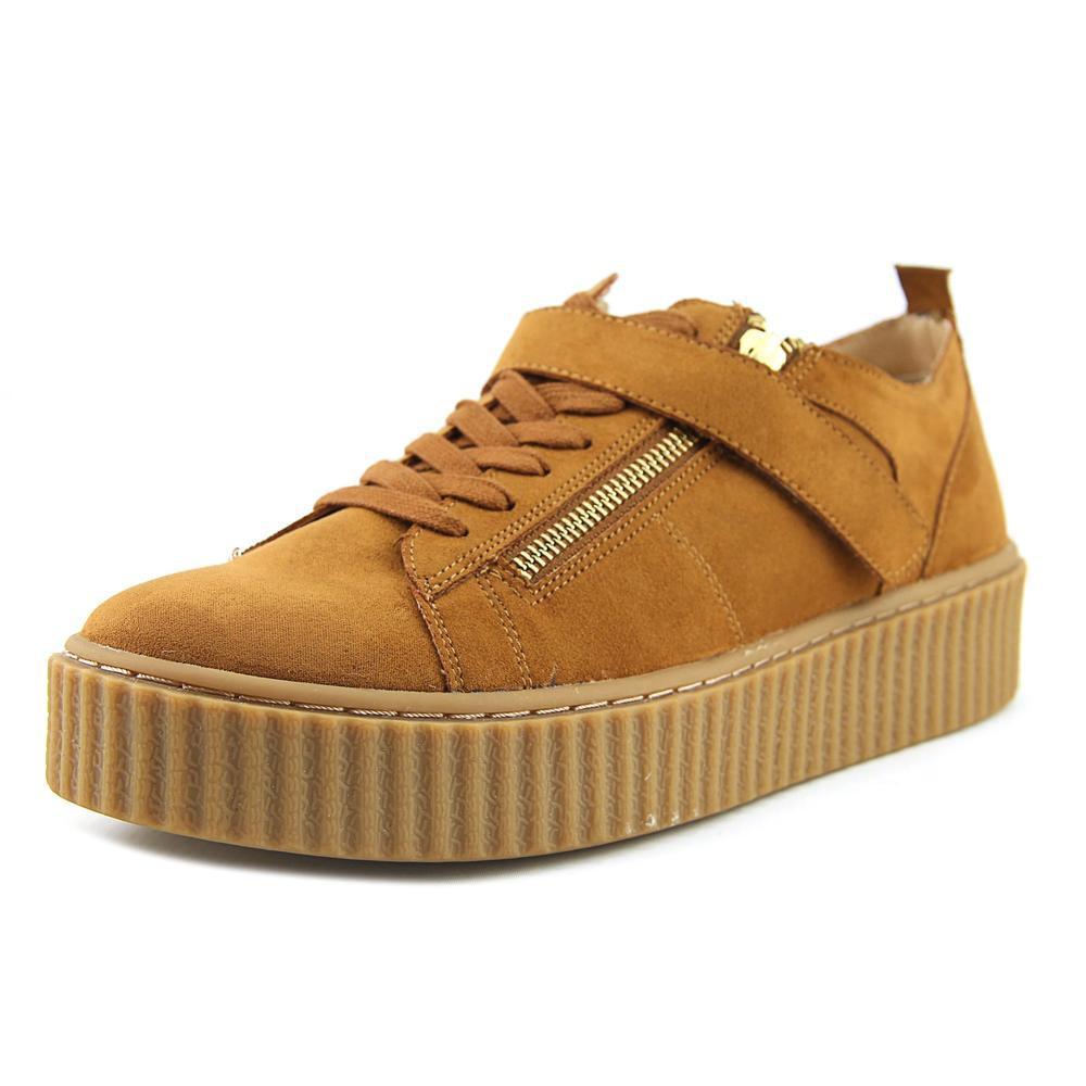 c325b3da492e nine-west-Tan-Buckle-Up-50-Women-Us-105-Tan-Fashion-Sneakers.jpeg
