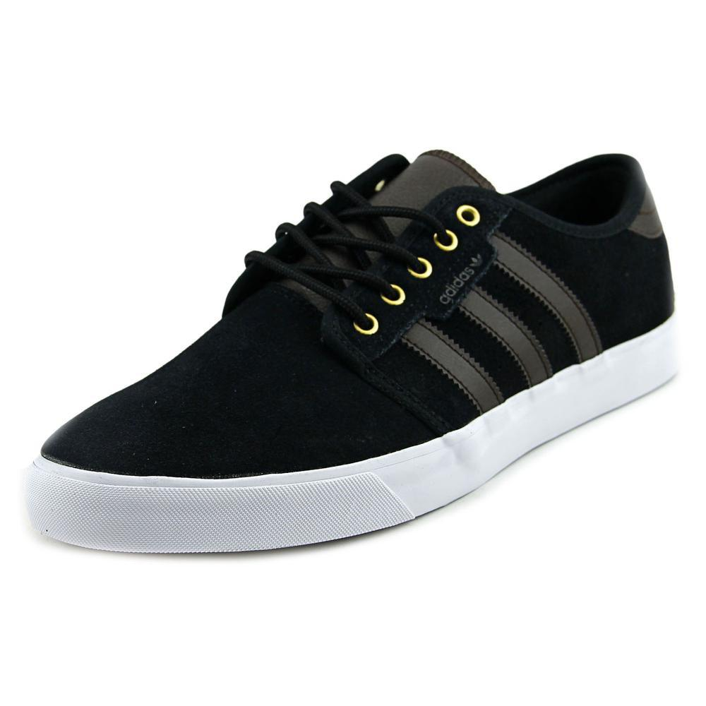 adidas Seeley Schuhe Rot | adidas Herren AQ8529 Sale