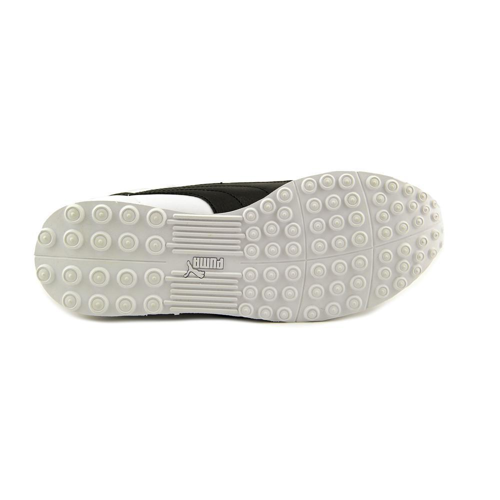 70213cf6fd5 Lyst - PUMA Turin Nl Youth Us 5.5 White Sneakers in White for Men