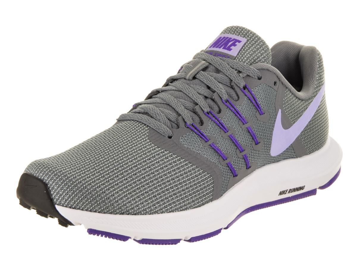 a833f32d9deec Lyst - Nike Run Swift Running Shoe 6.5 Us in Gray