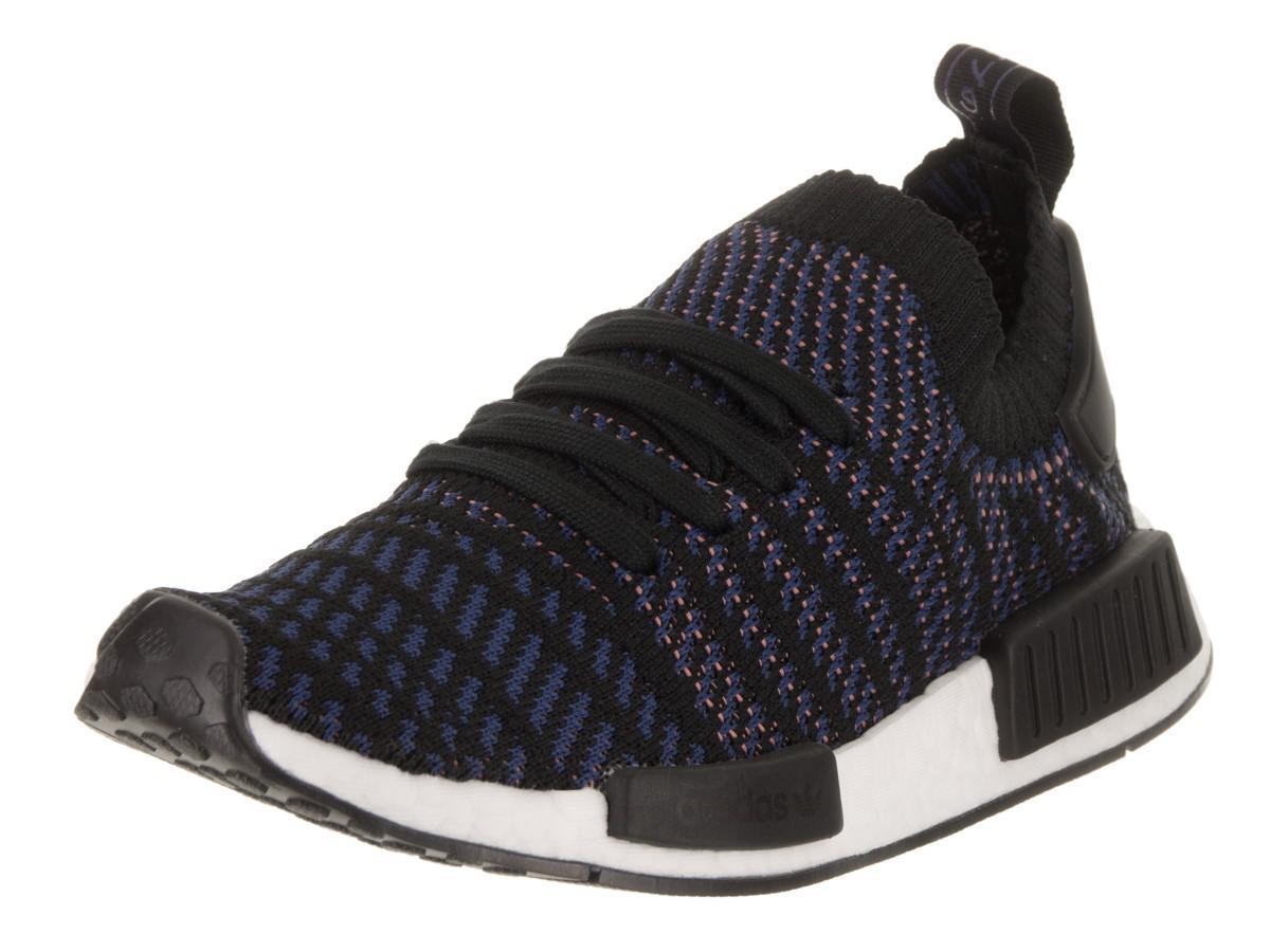 adidas originals hommes eqt 2 / 3 f15 og chaussures noires