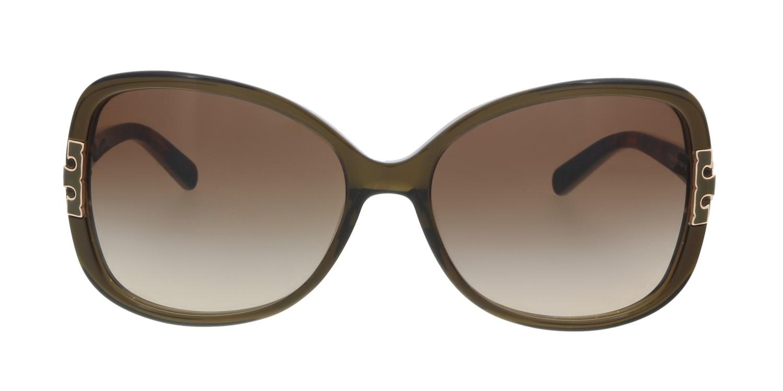 62ff89492674 Lyst - Tory Burch Ty7022 Sunglasses in Metallic