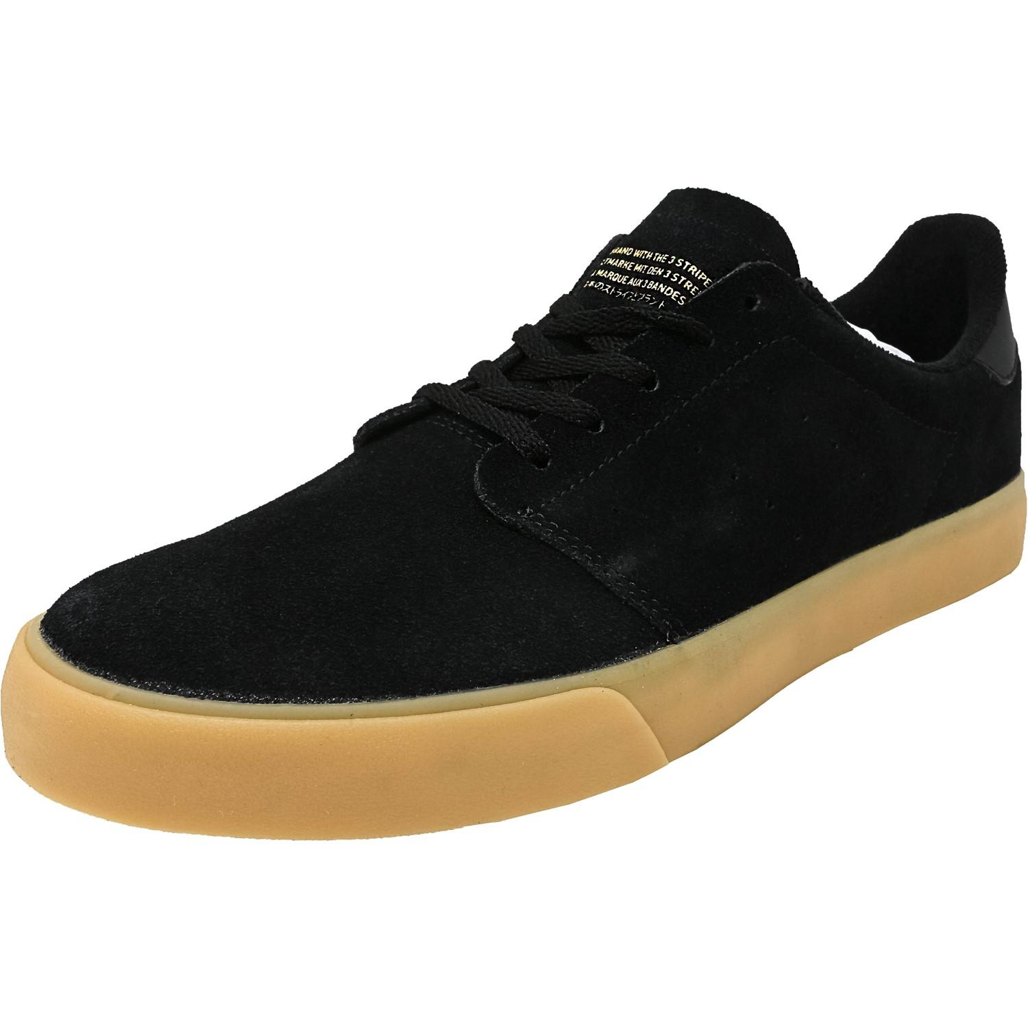 Seeley Junior Trainers BlackGum