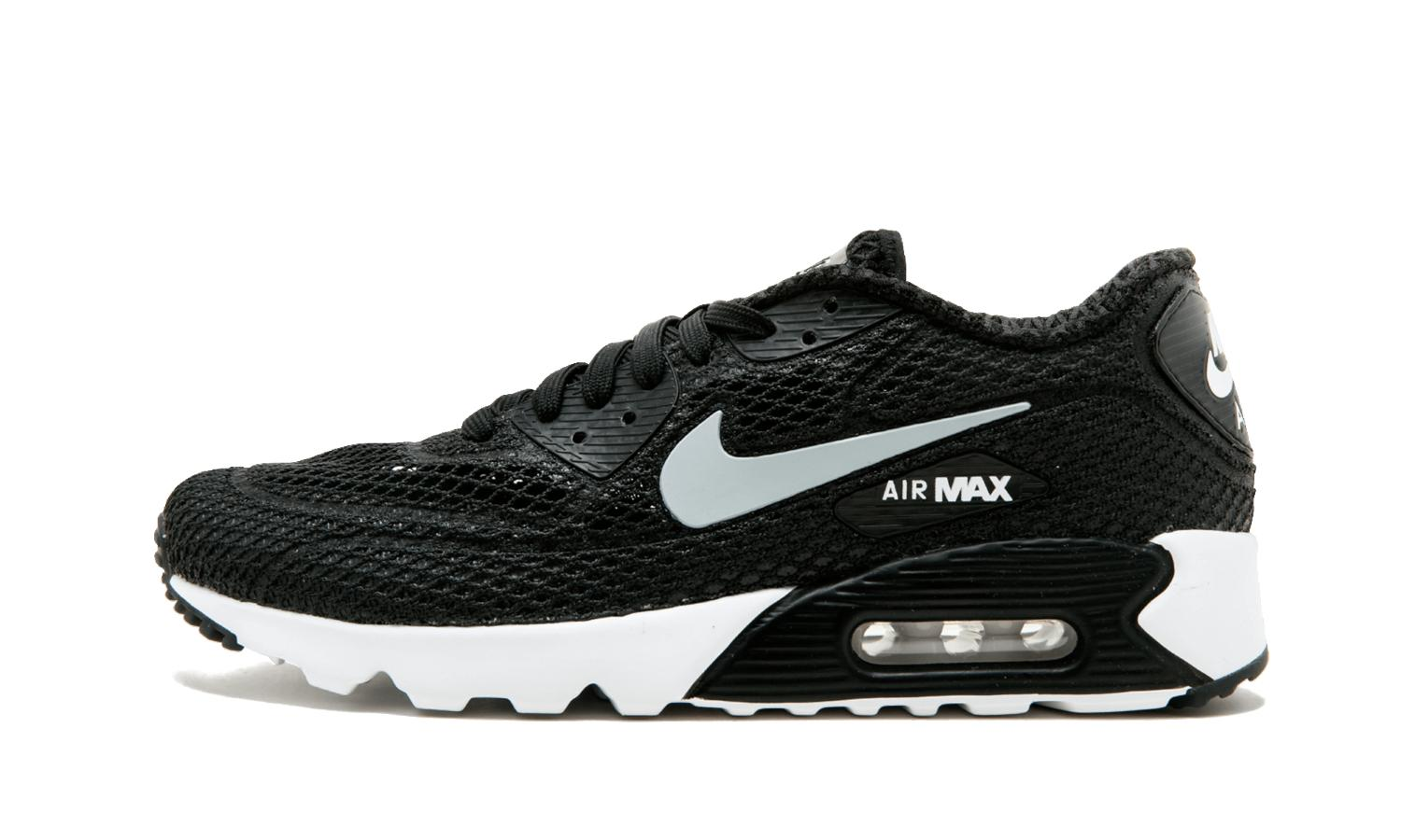 eb5f75d0f6 Gallery. Previously sold at: Jet.com · Men's Air Max 90 Sneakers Men's Nike  ...
