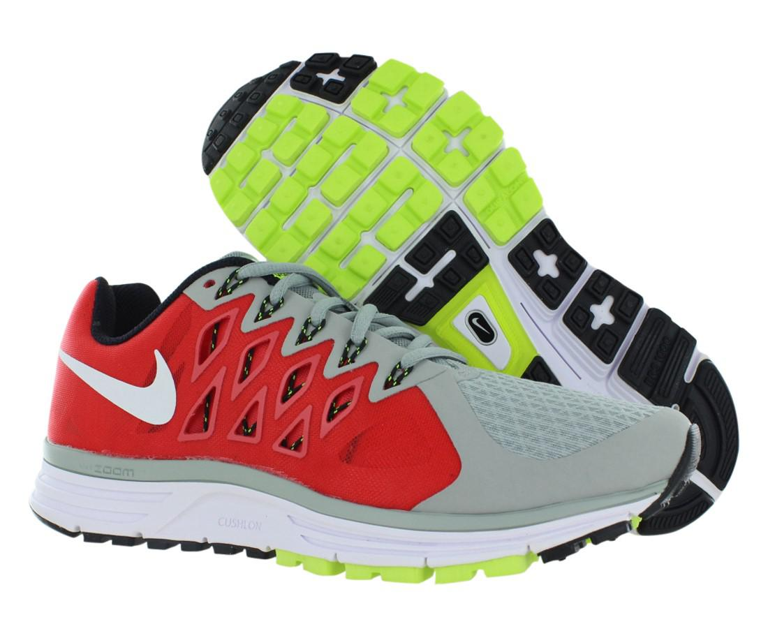 ee1923279ef2 Lyst - Nike Vomero 9 Running Wide Shoes Size 10.5 for Men