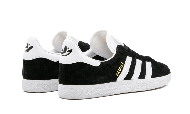 best loved e0986 d8130 Lyst - adidas Gazelle Shoes for Men