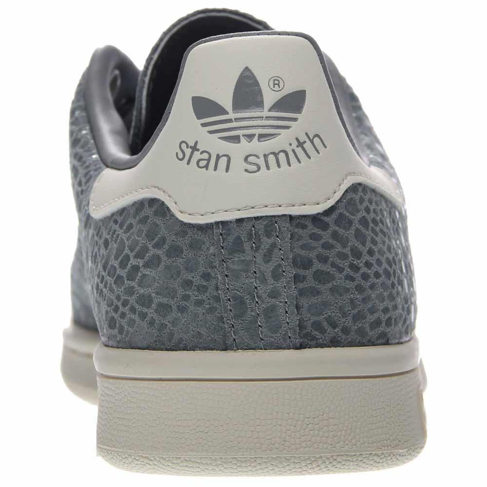 Lyst Adidas Seeley Premier clasificados C / ftwwht / gum4 skate zapatos