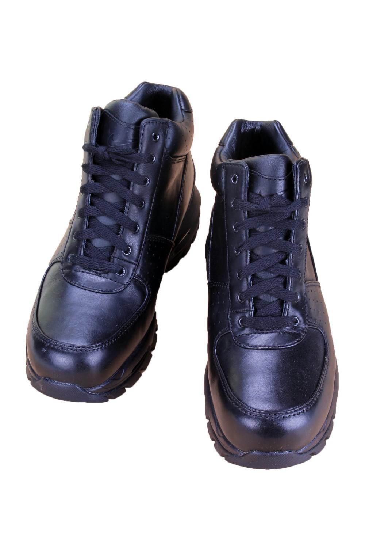 Nike - Black Air Max Goadome Acg Boots Size 7.5 for Men - Lyst. View  Fullscreen