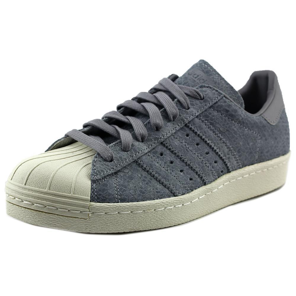 lyst adidas superstar degli anni '80 le scarpe casual originali.