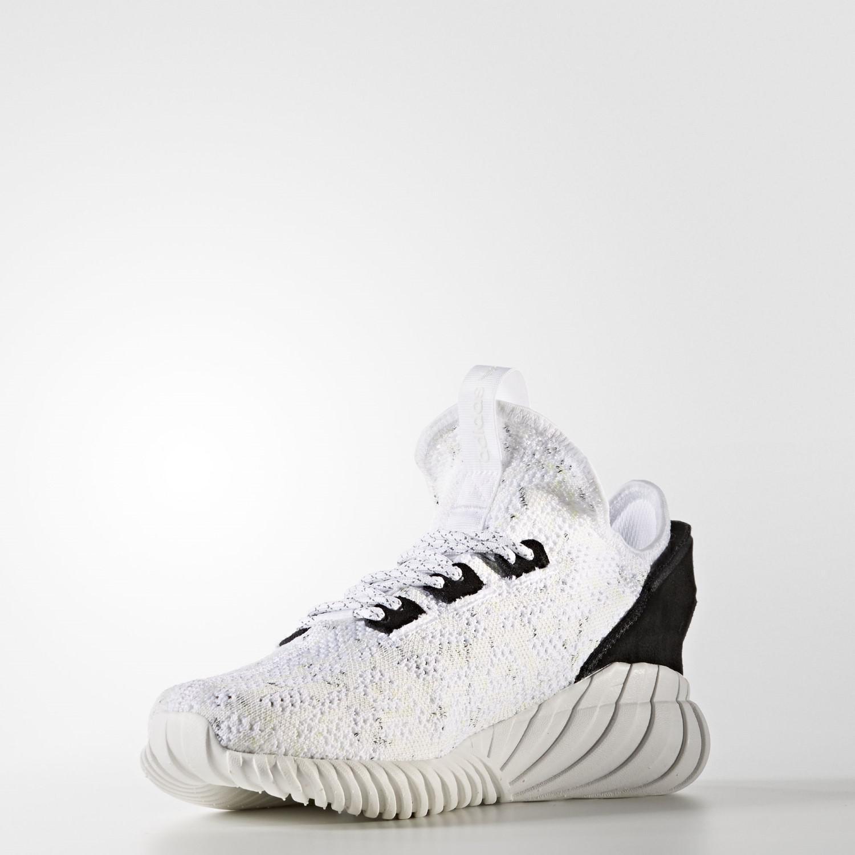 adidas adidas adidas prophere chaussures chaussures adidas.