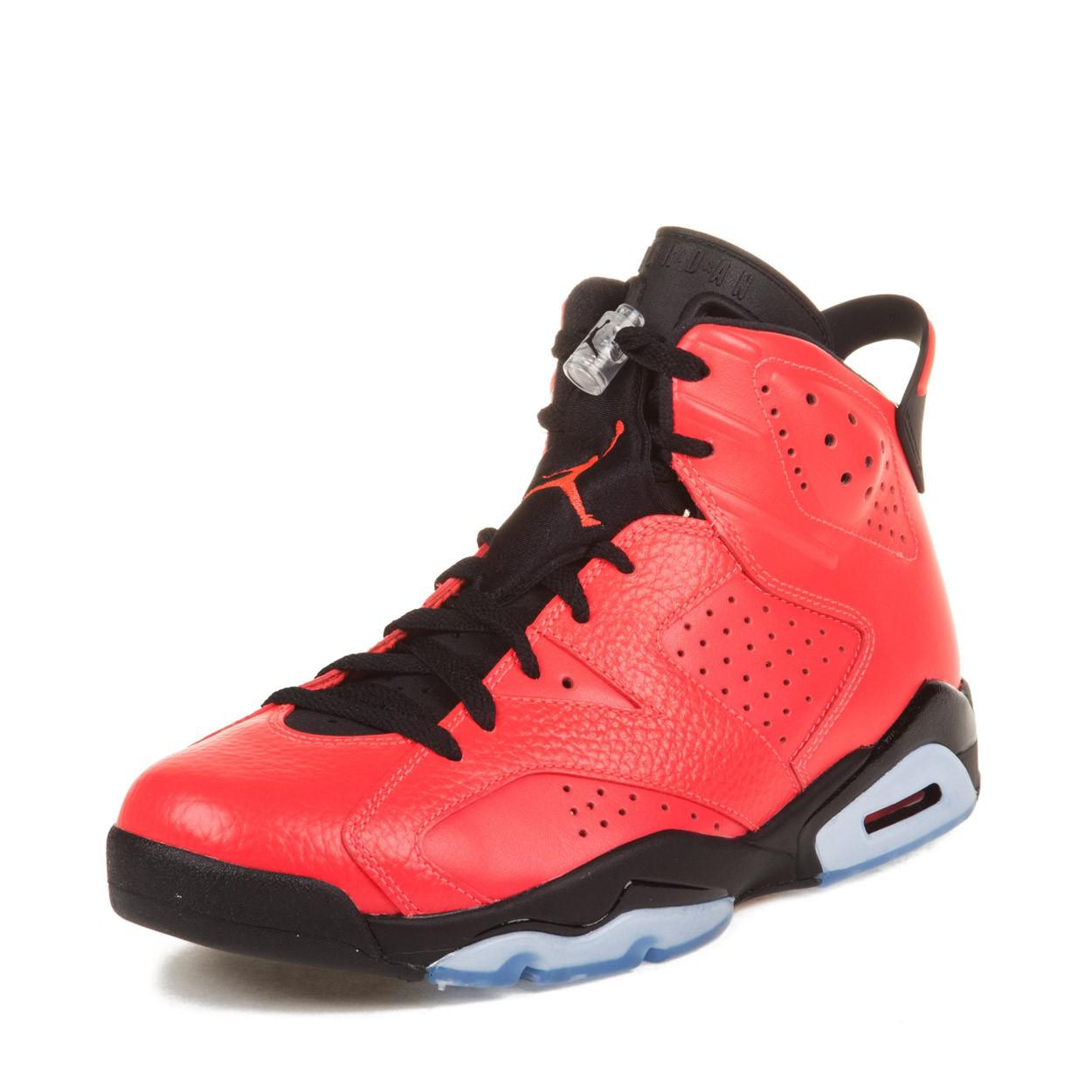 purchase cheap 2f3c9 7d8ac Gallery. Previously sold at  Jet.com · Men s Nike Air Jordan ...