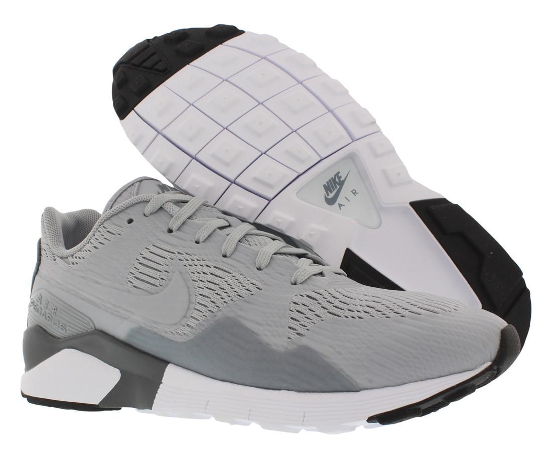 199fb97662d5 Lyst - Nike Air Pegasus 92 16 Shoes in Gray