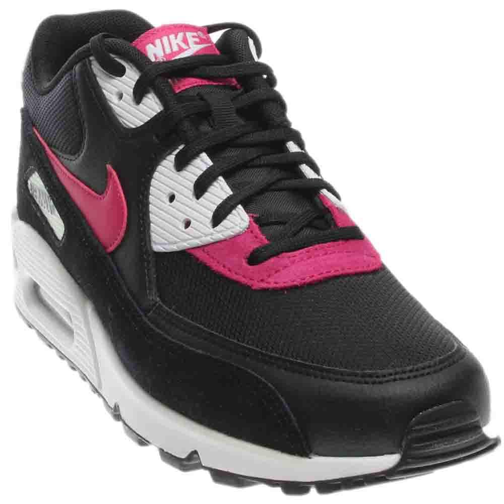 official photos ad444 50b5a Gallery. Previously sold at  Jet.com · Women s Nike Air Max ...