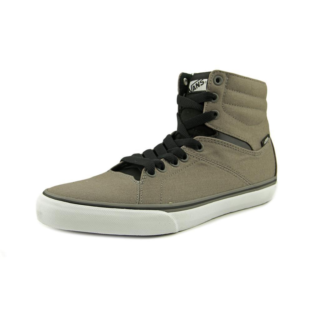 080d428fb6 Lyst - Vans Paladin Men Us 7 Gray Skate Shoe in Gray for Men