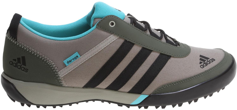 Lyst adidas outdoor 2015 daroga elegante tela scarpa m21681