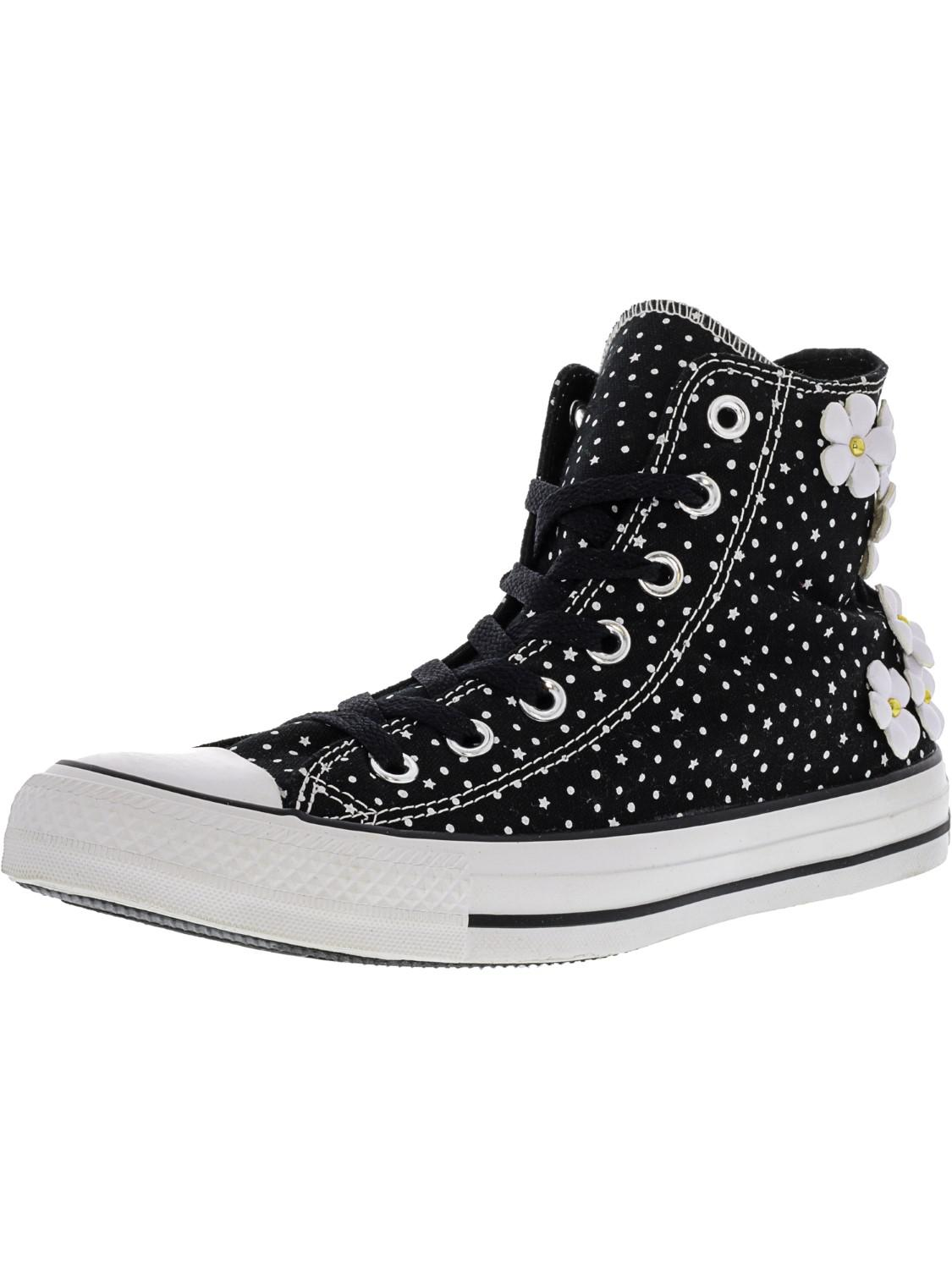391583755b1b Gallery. Previously sold at  Jet.com · Women s Converse Chuck Taylor ...