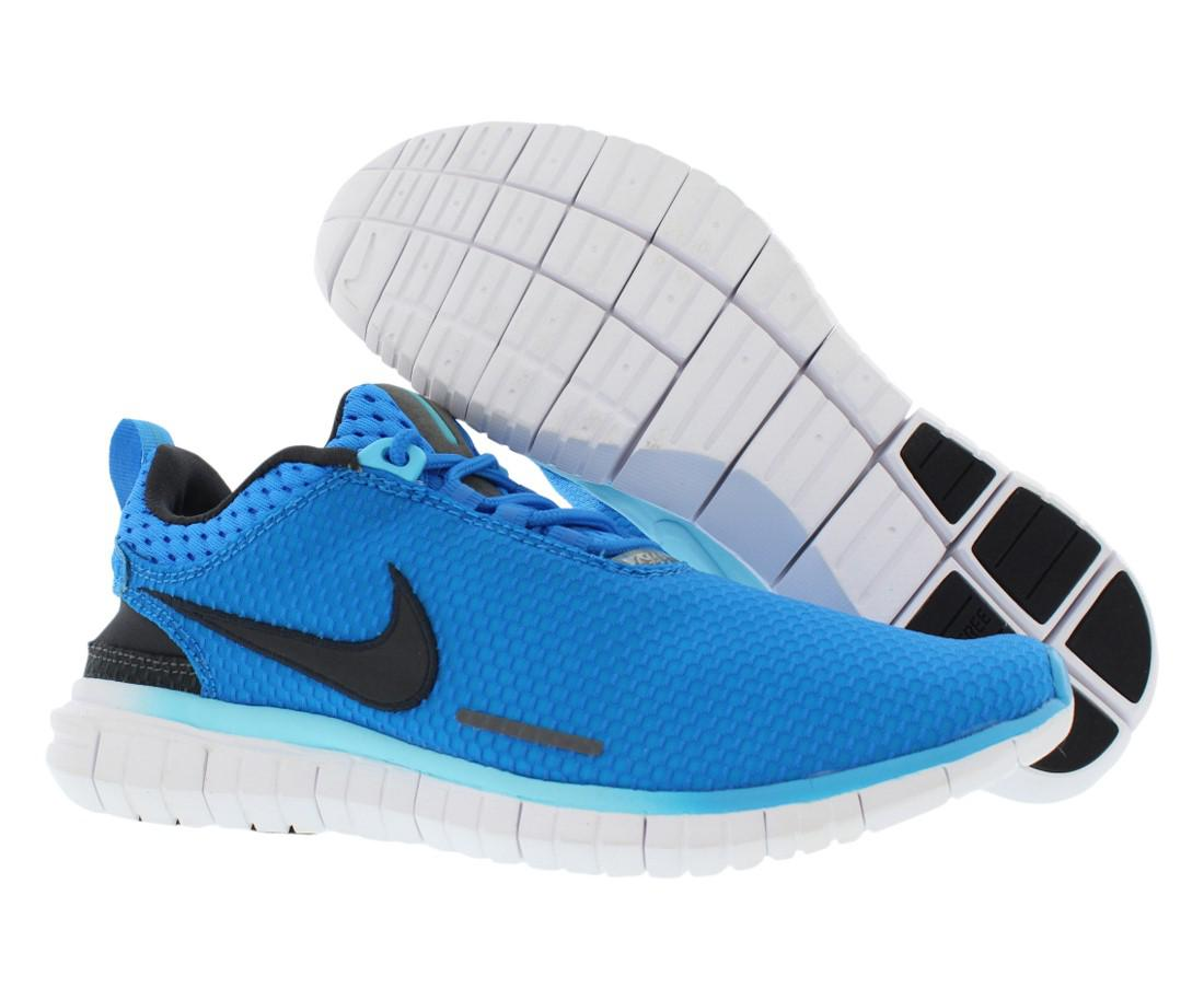 huge selection of 2841f 40add Nike Free Og 14 Br Running Shoes Size 12 in Blue for Men - Lyst