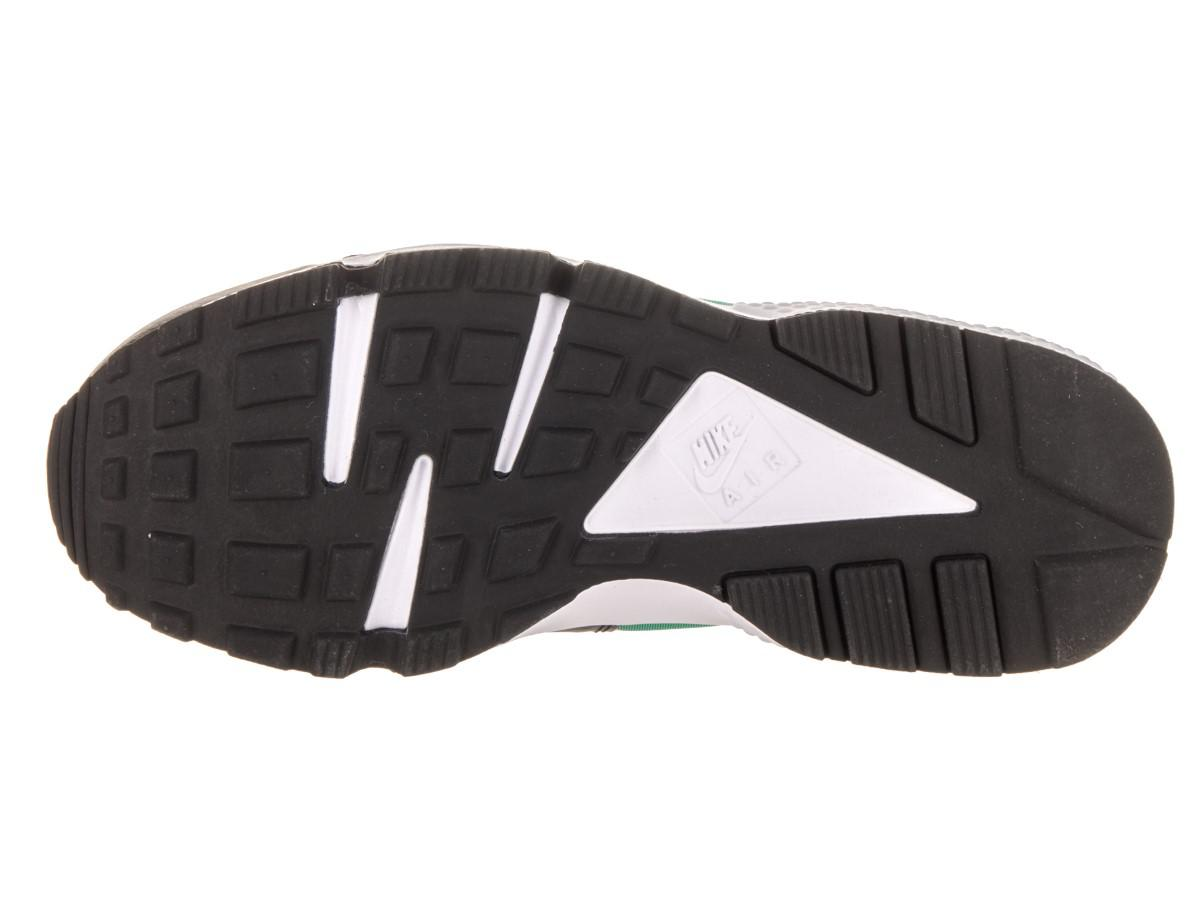 f9a7ed70a501e Gallery. Previously sold at  Jet.com · Women s Nike Air Huarache ...