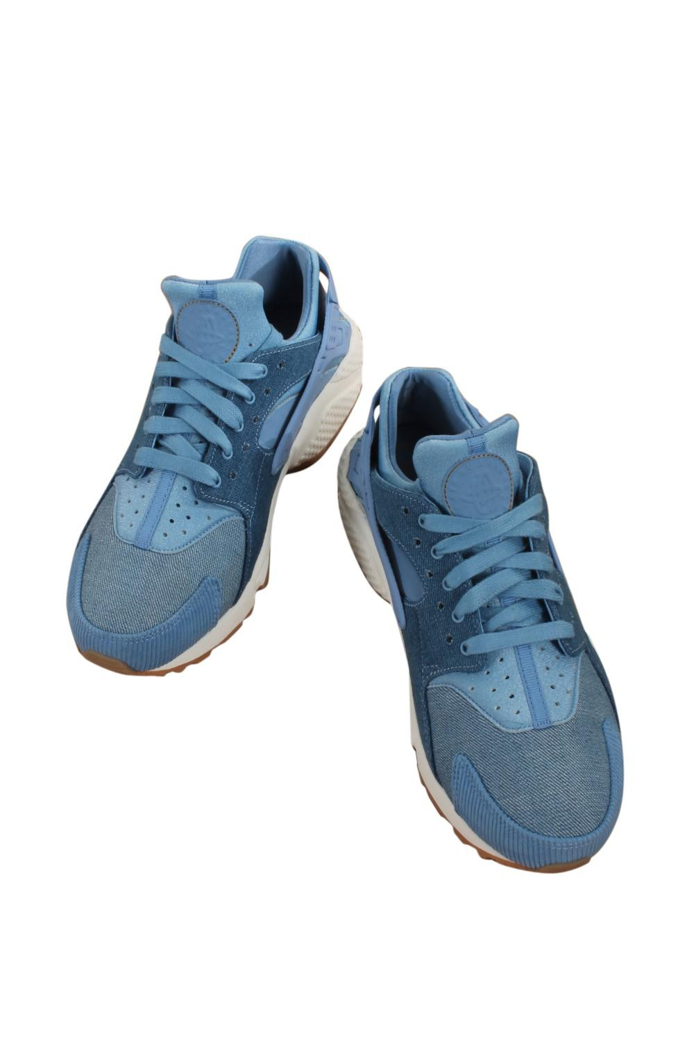 promo code b141d a45df Gallery. Previously sold at  Jet.com · Women s Nike Air Huarache