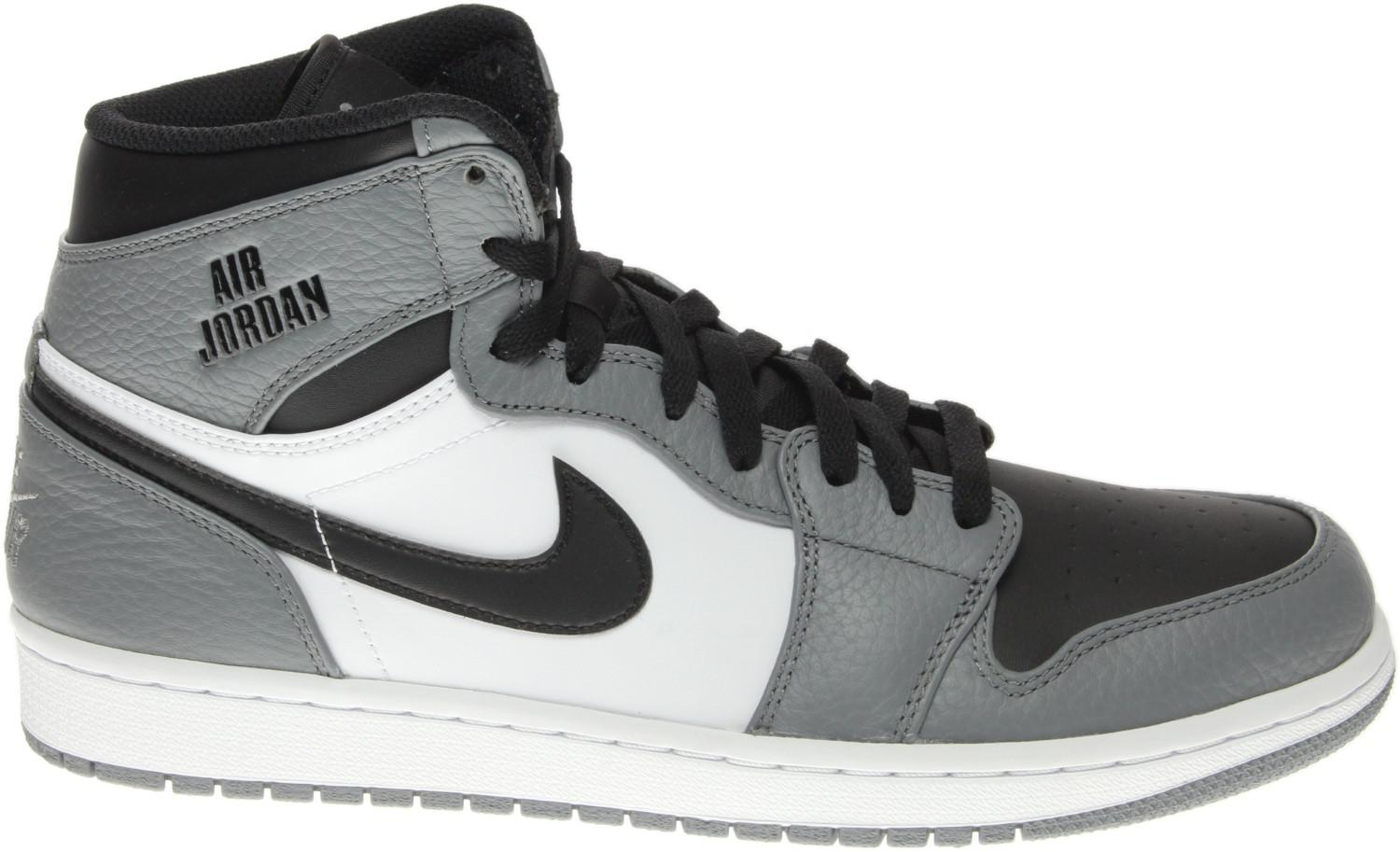 purchase cheap a2f58 fbd9f Gallery. Previously sold at  Jet.com · Men s Nike Air Jordan ...