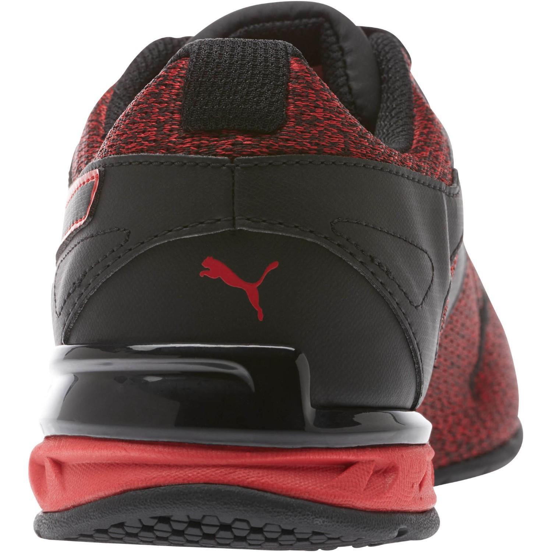 1b707db8b09299 Lyst - PUMA Tazon 6 Fm Sneaker for Men