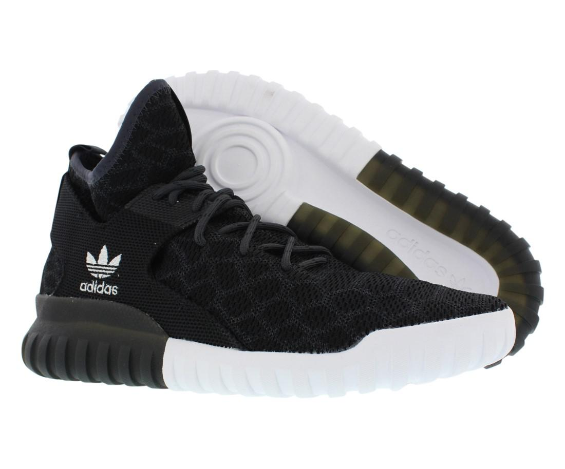 e1cafd72c5e Lyst - Adidas Originals Tubular X Casual Shoes Size 10 in Black for Men