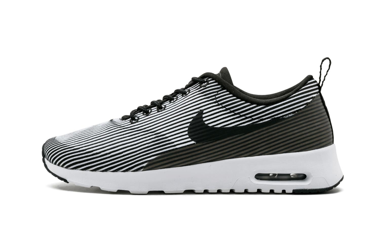 8839f6aa150 Lyst - Nike W Air Max Thea Kjcrd - 718646 003 in Metallic for Men