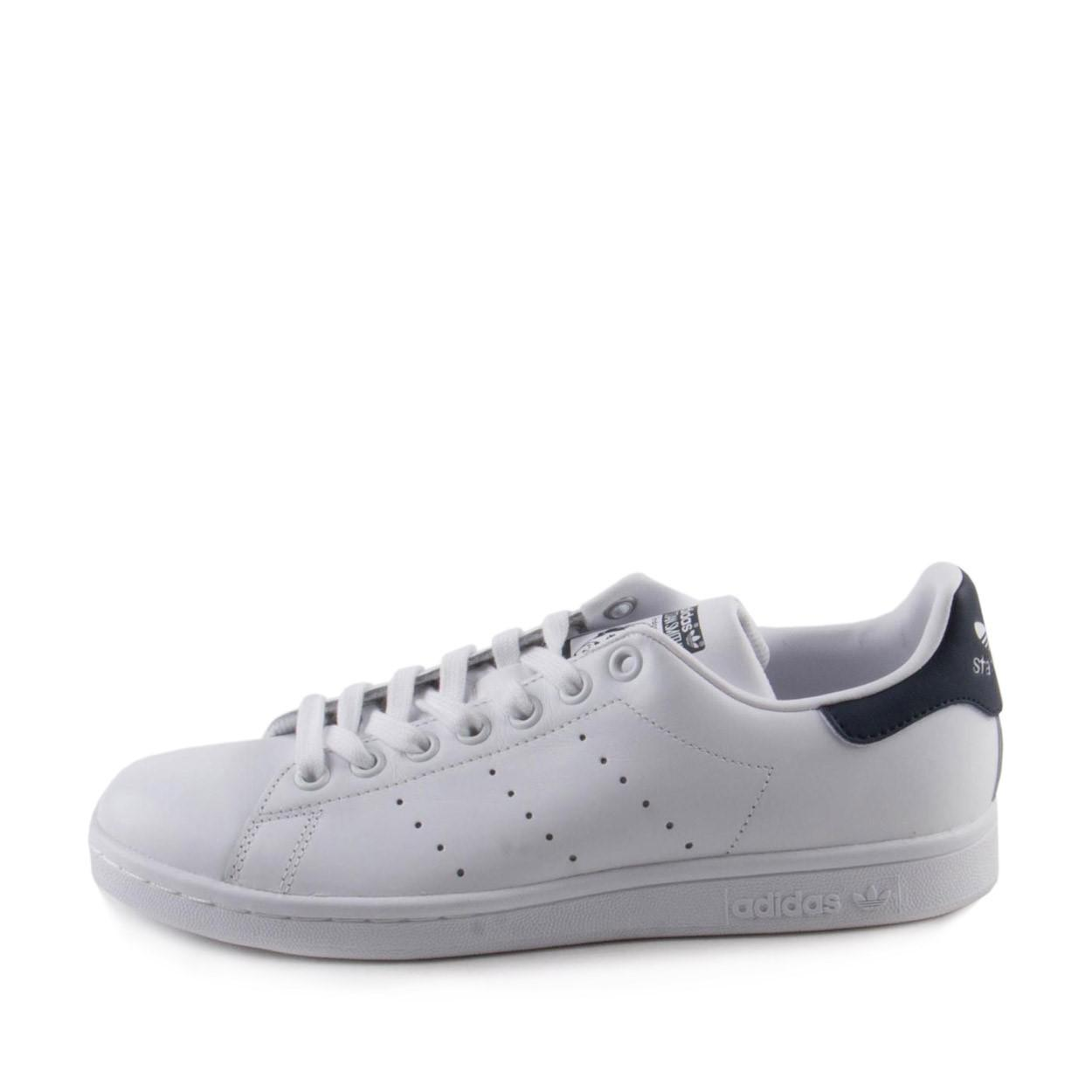 Gallery. Previously sold at: Jet.com � Women\u0027s Adidas Stan Smith