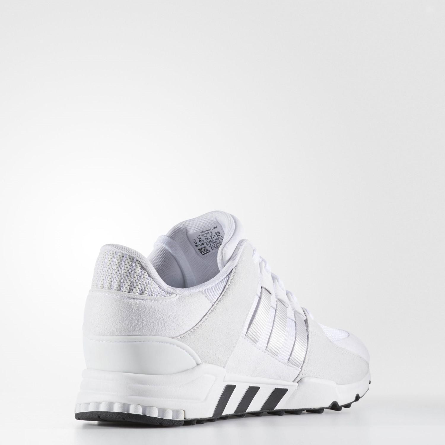 huge selection of be863 587c3 adidas. Mens Eqt Support Rf Shoes