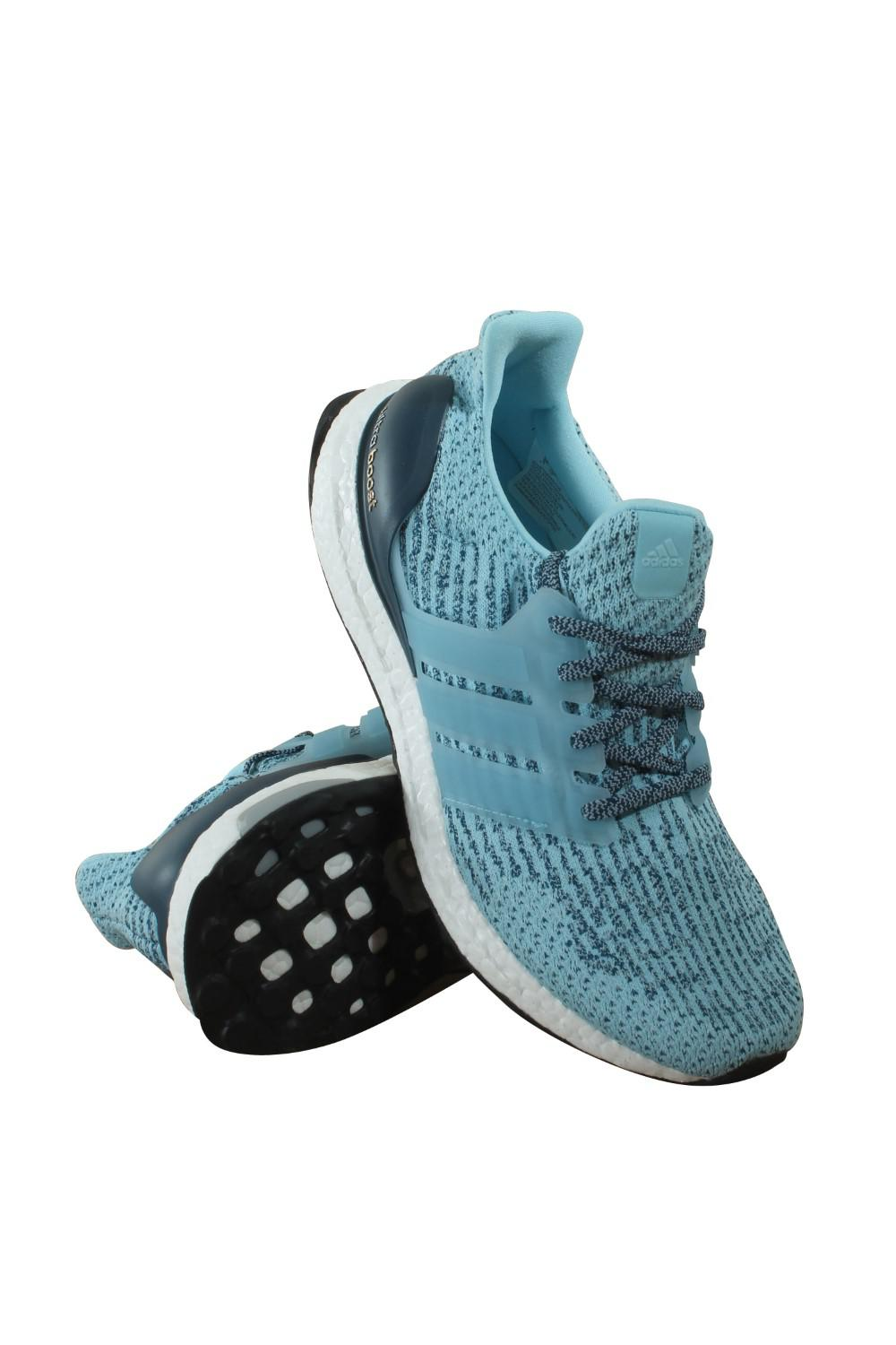 huge discount 63a3e 2811a ... coupon for lyst adidas originals s82055 women ultraboost w iceblu  blunit in blue bef6b 065f2