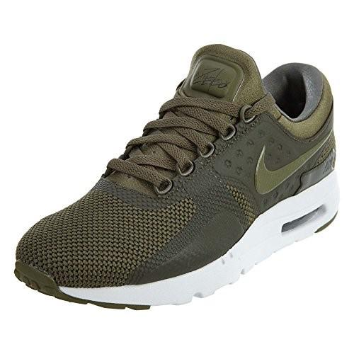 Lyst Nike Air Max Zero Essential Running Shoe 12 Us in