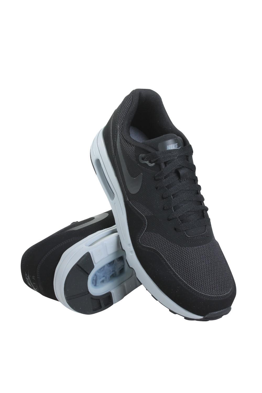 Lyst Nike Air Max 1 Ultra Essential Black/black Wolf Grey