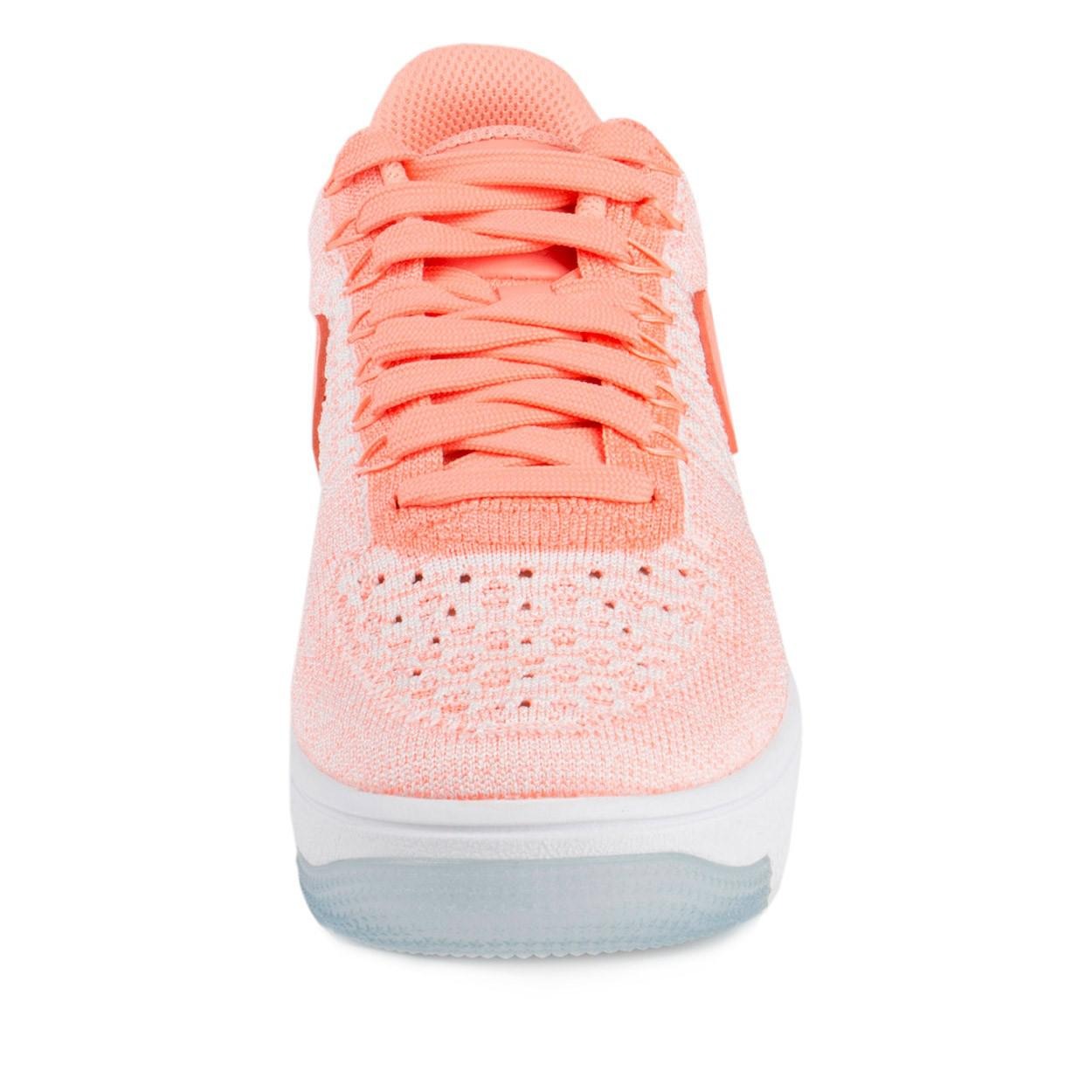 Gallery. Previously sold at  Jet.com · Women s Nike Air Force Women s Nike  Flyknit ... 116c2d018b