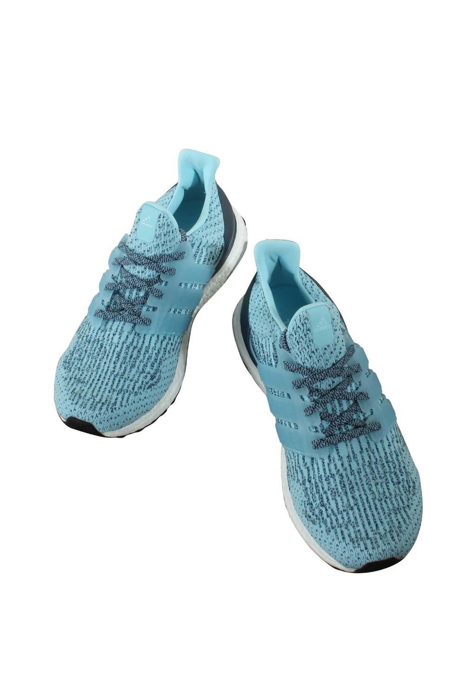 f3610b049 Lyst - adidas Originals S82055 Women Ultraboost W Iceblu Blunit in Blue