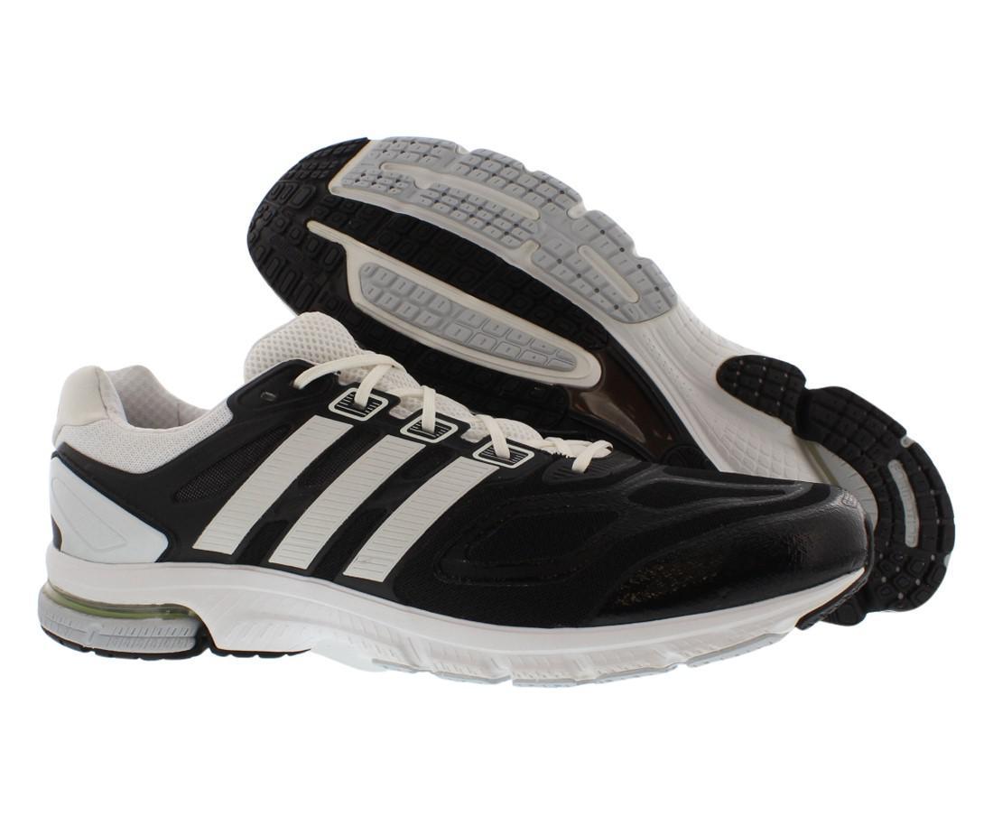 Lyst adidas Supernova Sequence 6 corriendo zapatos tamaño en negro