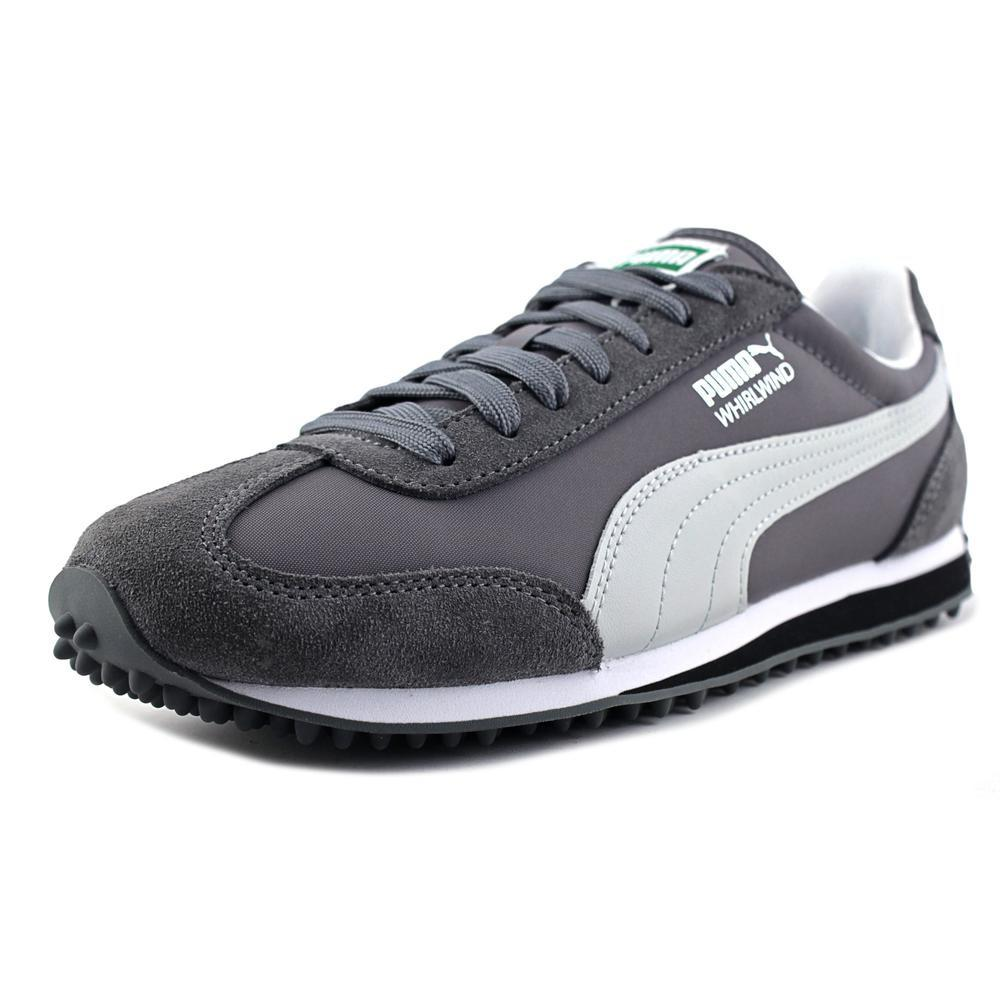 21a7401ec2385c Lyst - Puma Whirlwind Classic Men Us 14 Gray Sneakers in Gray for Men