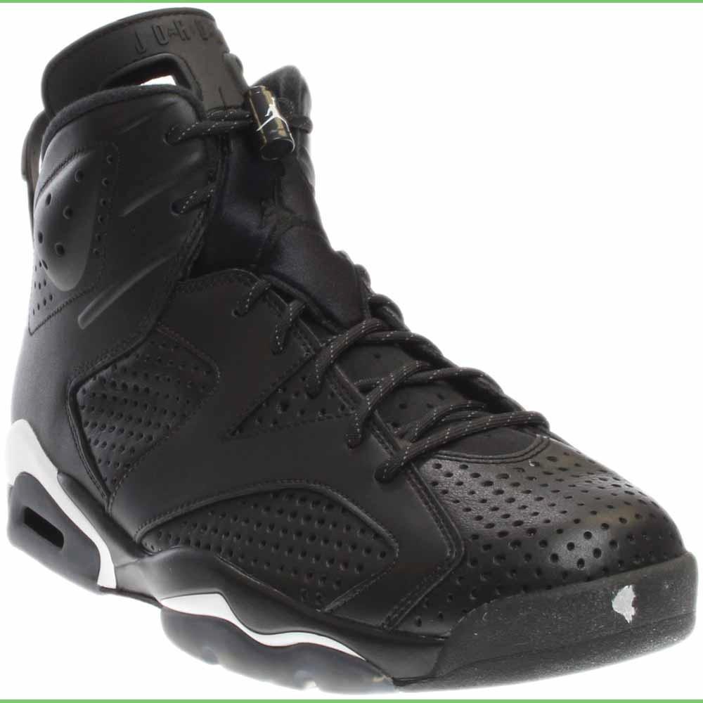 099c2c8dc38cb5 Lyst - Nike Mens Air Jordan 6 Retro