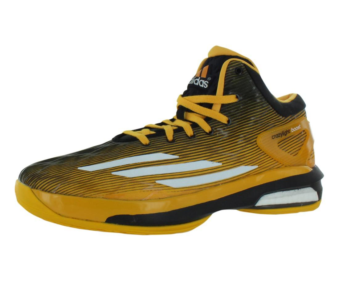 canada gold orange womens adidas crazylight boost shoes 1d850 5772a rh nownessninja com