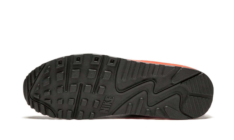 b05032b11a Nike Air Max 90 Premium 'duck Camo' - 333888 025 - 2013 in Black for ...