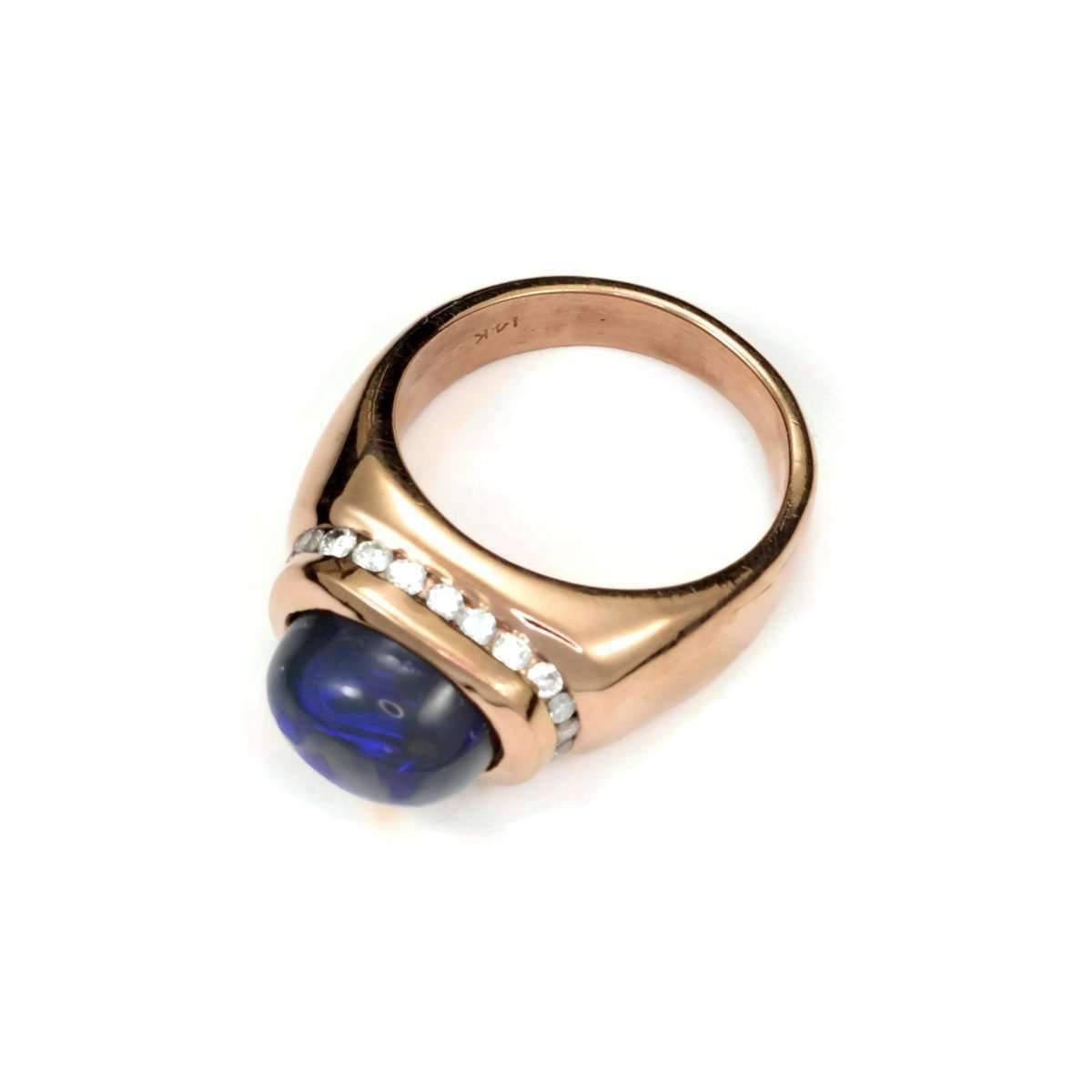 Donna Pizarro Designs Sterling Silver South Sea Pearl Ring - UK N - US 6 1/2 - EU 54 81MhTQnqX