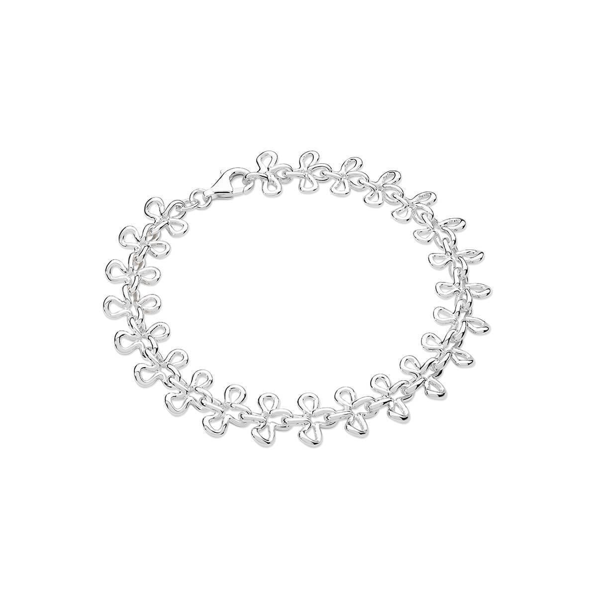 Lucy Quartermaine Splash Bracelet 2 m1pZNm7CX