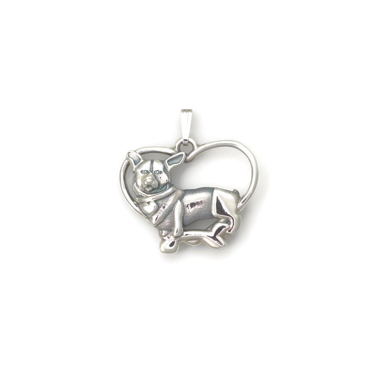 Lyst Donna Pizarro Designs Sterling Silver Pembroke