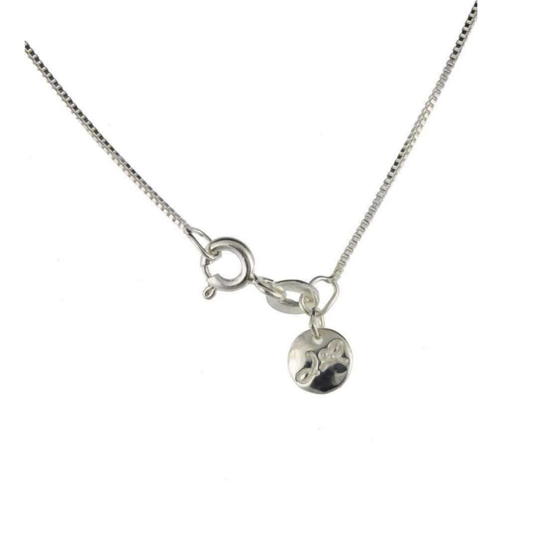 Jana Reinhardt Sterling Silver Twin Hummingbird Necklaces WP8uKas