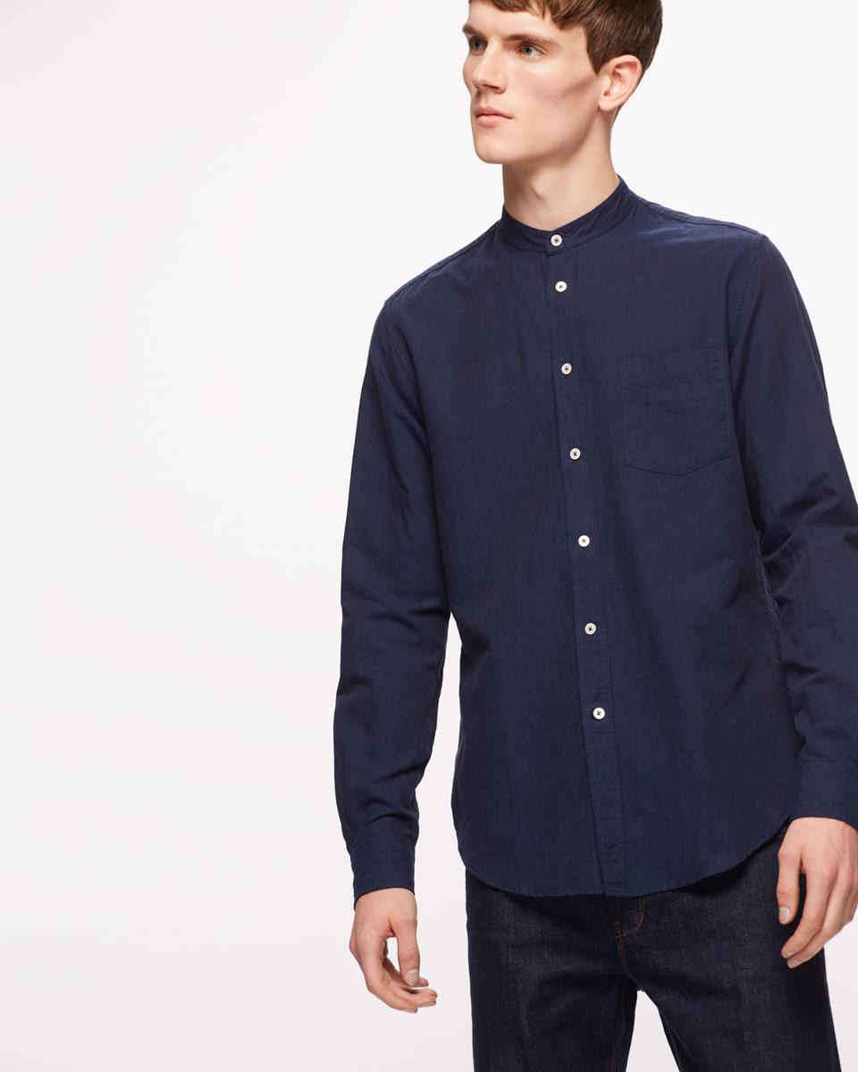 d1a5a0ece3618 jigsaw-Indigo-Italian-Cotton-Linen-Grandad-Collar-Shirt.jpeg