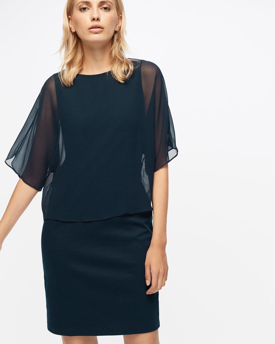 Jigsaw uk clothing online