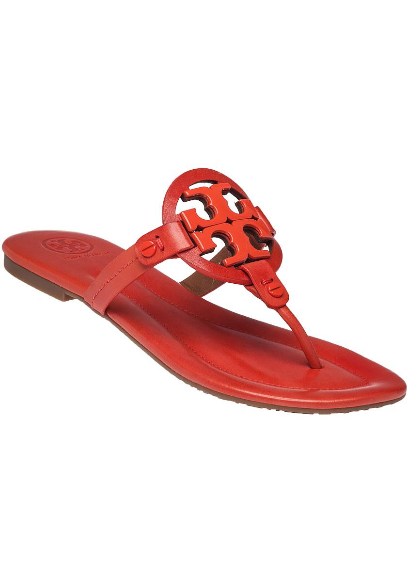 Free shipping and returns on Women's Red Flip-Flops & Thong Sandals at londonmetalumni.ml